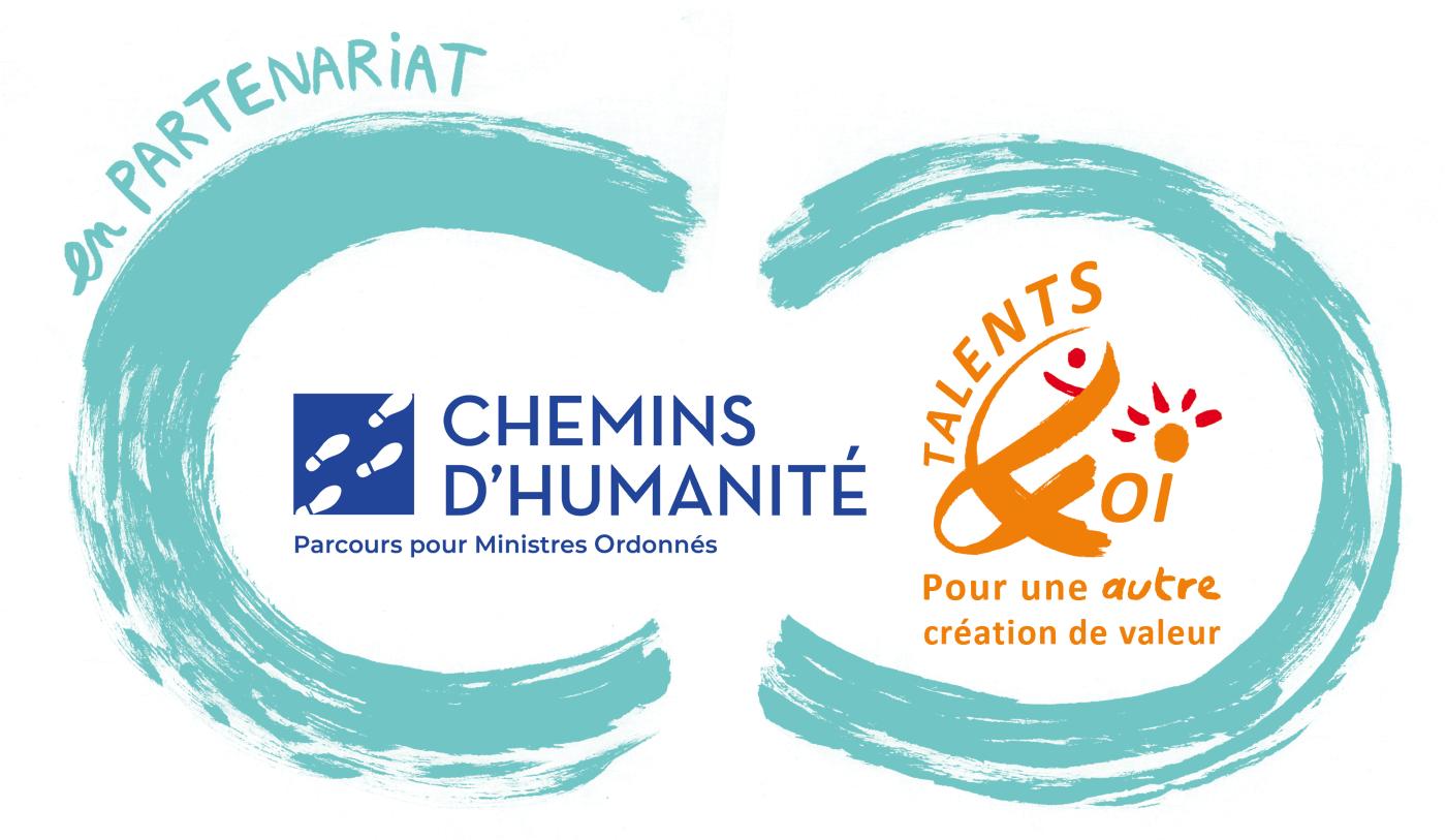 TF-CHEMINpartenariat-V3-BAT-WEB redim